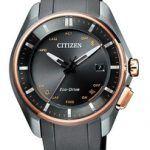 大坂なおみの腕時計ブランドと商品名は?どこで購入できる?発売日はいつ?