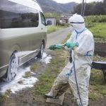 豚コレラは人に感染するのか?岐阜県のどこ(場所)で発生?ルートは?