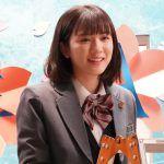 3年A組【hulu】オリジナル卒業式ストーリーは無料視聴OK!最終回後のストーリーは必見!